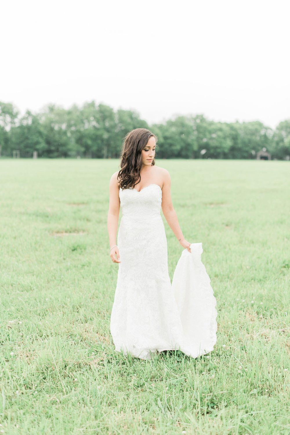niederman-farm-wedding-cincinnati-ohio-photographer_0020.jpg