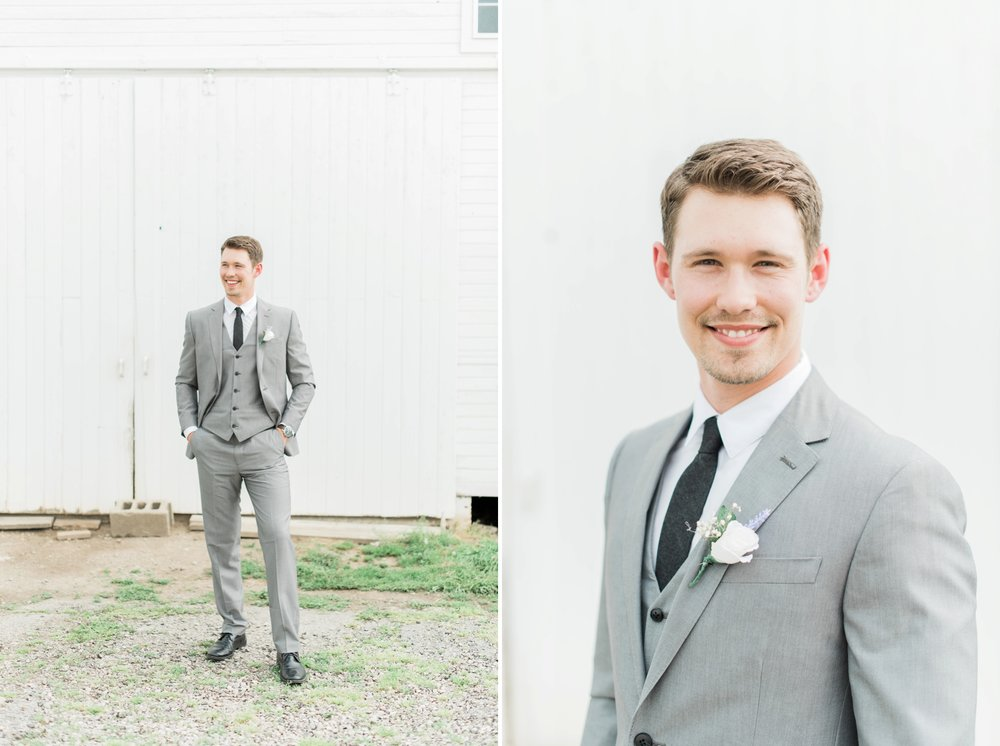 niederman-farm-wedding-cincinnati-ohio-photographer_0045.jpg