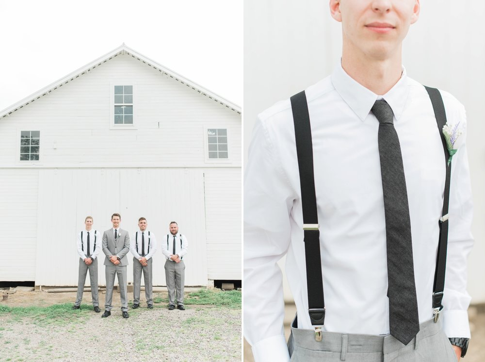 niederman-farm-wedding-cincinnati-ohio-photographer_0047.jpg