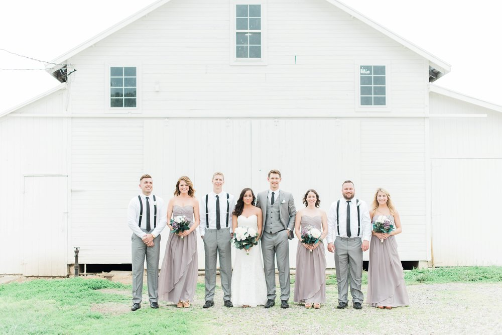 niederman-farm-wedding-cincinnati-ohio-photographer_0065.jpg