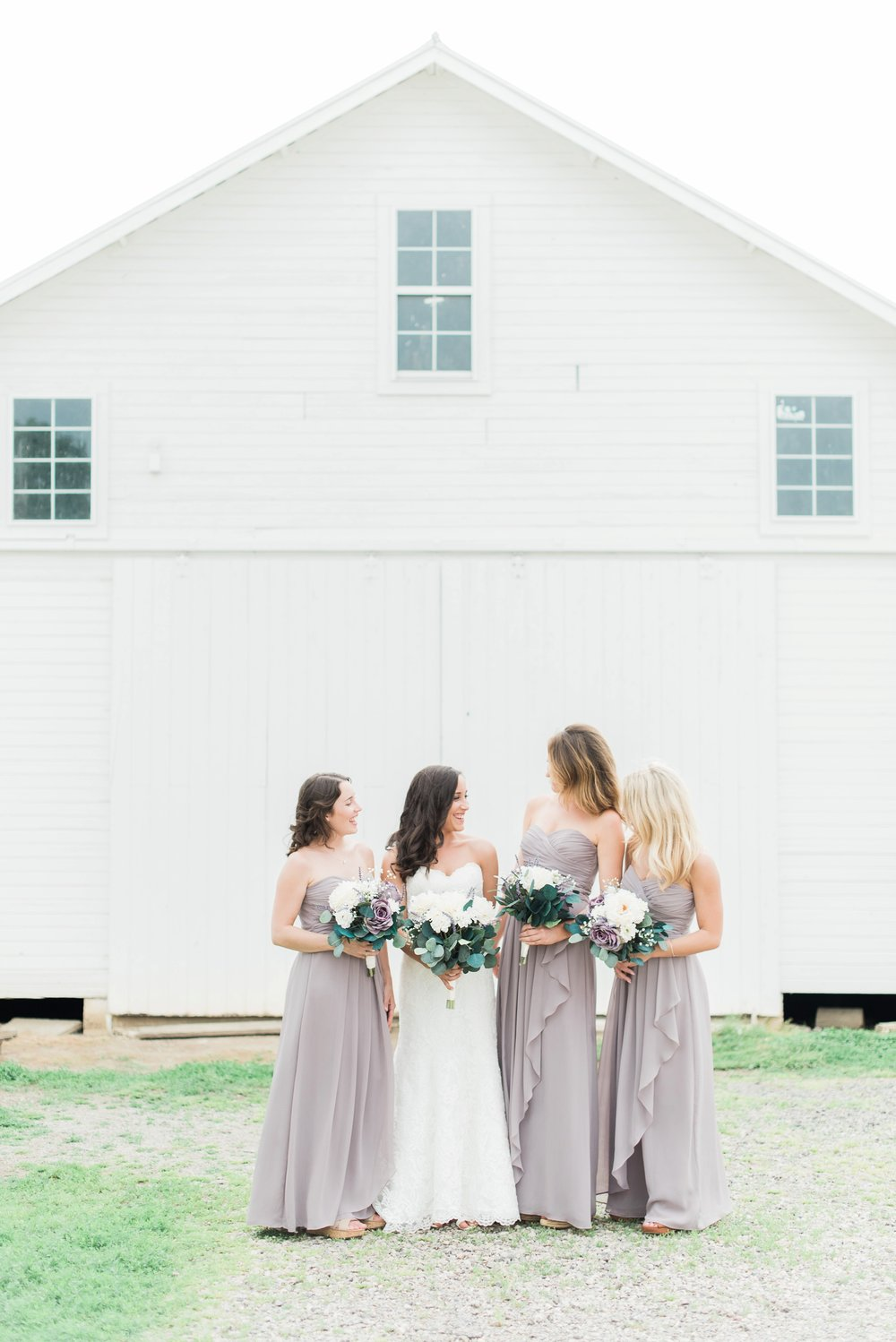 niederman-farm-wedding-cincinnati-ohio-photographer_0070.jpg