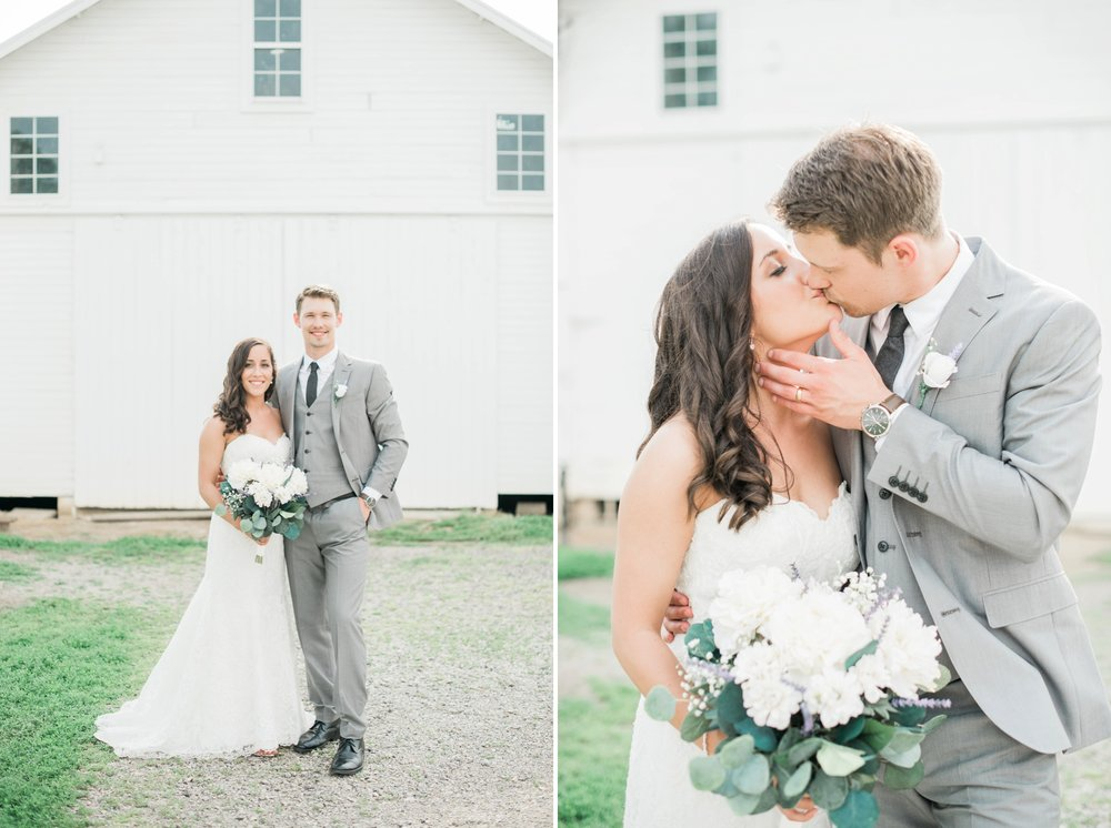 niederman-farm-wedding-cincinnati-ohio-photographer_0071.jpg
