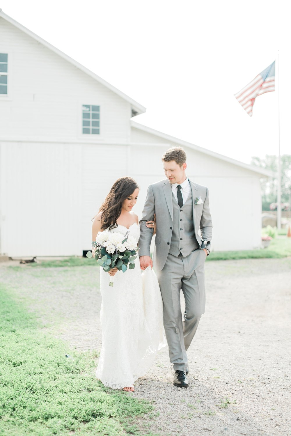 niederman-farm-wedding-cincinnati-ohio-photographer_0077.jpg