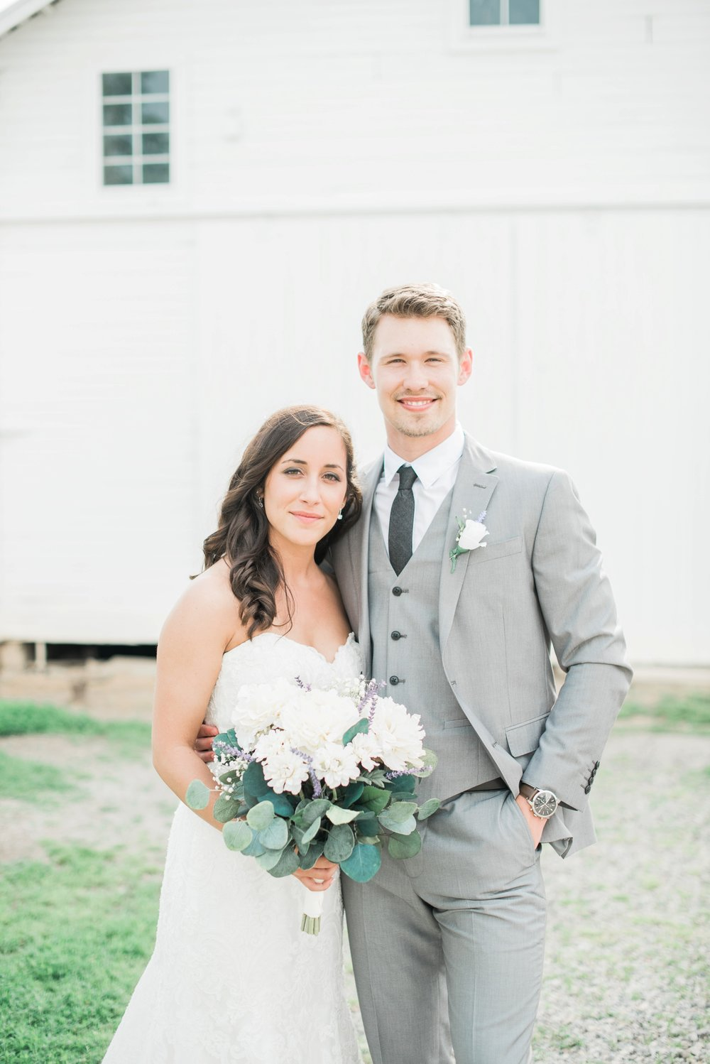 niederman-farm-wedding-cincinnati-ohio-photographer_0079.jpg