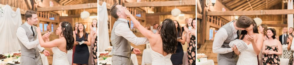 niederman-farm-wedding-cincinnati-ohio-photographer_0102.jpg
