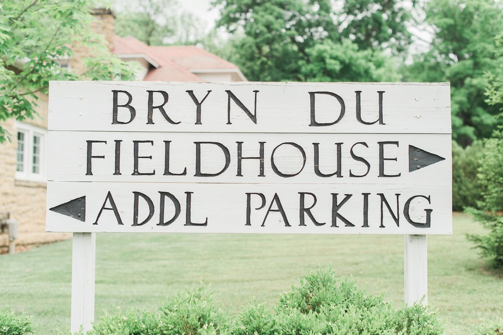 bryn-du-mansion-fieldhouse-wedding-granville-ohio-photographer_0001.jpg