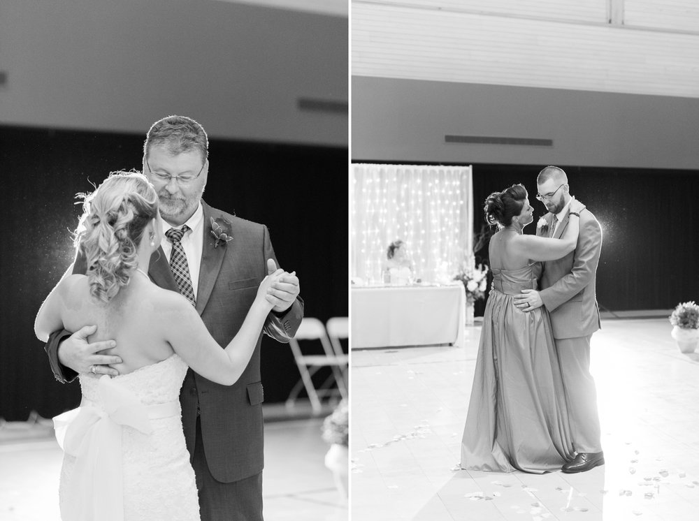 bryn-du-mansion-fieldhouse-wedding-granville-ohio-photographer_0003.jpg