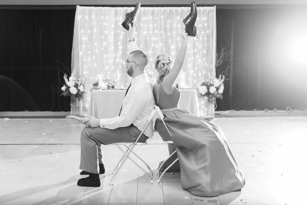 bryn-du-mansion-fieldhouse-wedding-granville-ohio-photographer_0006.jpg