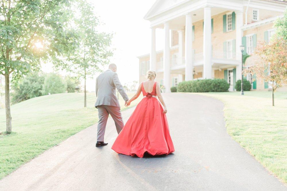 bryn-du-mansion-fieldhouse-wedding-granville-ohio-photographer_0009.jpg
