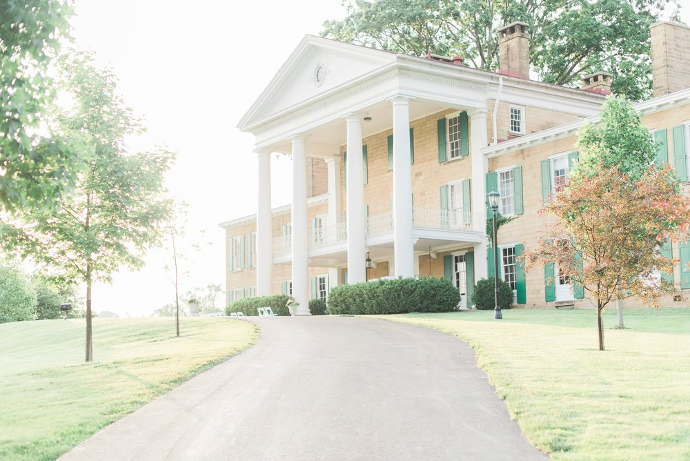 bryn-du-mansion-fieldhouse-wedding-granville-ohio-photographer_0008.jpg