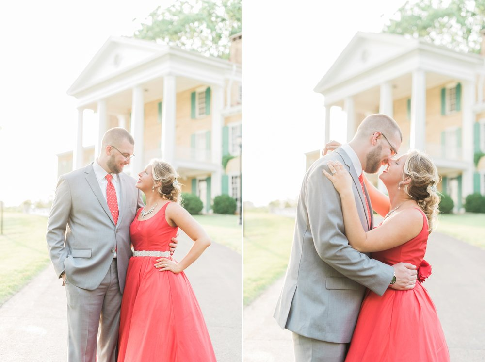 bryn-du-mansion-fieldhouse-wedding-granville-ohio-photographer_0011.jpg