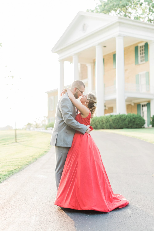 bryn-du-mansion-fieldhouse-wedding-granville-ohio-photographer_0013.jpg