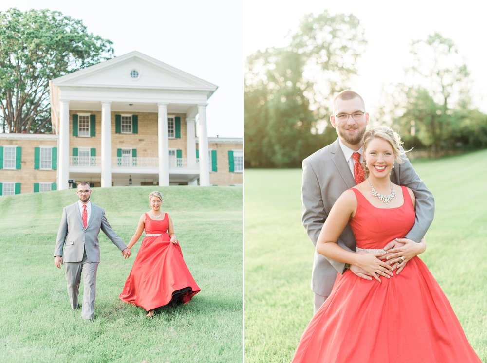 bryn-du-mansion-fieldhouse-wedding-granville-ohio-photographer_0014.jpg
