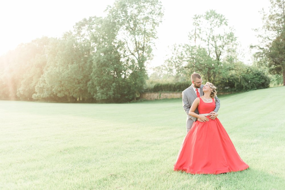 bryn-du-mansion-fieldhouse-wedding-granville-ohio-photographer_0015.jpg
