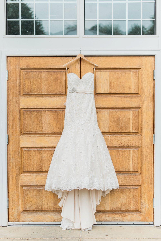 bryn-du-mansion-fieldhouse-wedding-granville-ohio-photographer_0020.jpg