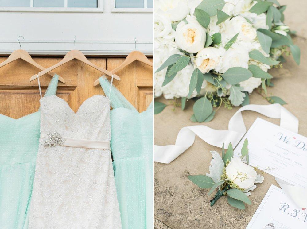 bryn-du-mansion-fieldhouse-wedding-granville-ohio-photographer_0022.jpg