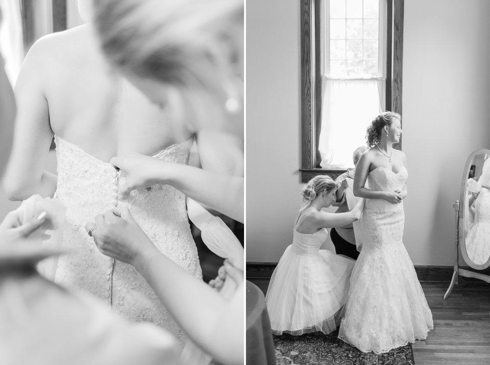 bryn-du-mansion-fieldhouse-wedding-granville-ohio-photographer_0034.jpg