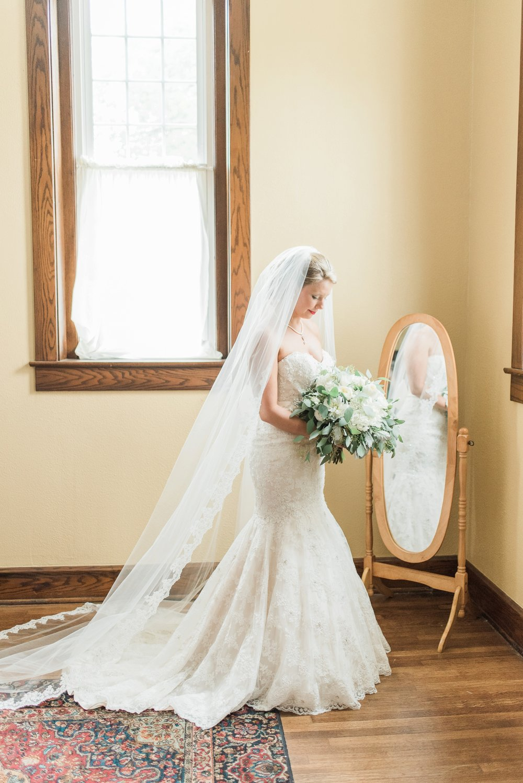 bryn-du-mansion-fieldhouse-wedding-granville-ohio-photographer_0035.jpg
