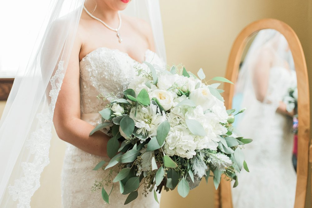 bryn-du-mansion-fieldhouse-wedding-granville-ohio-photographer_0037.jpg