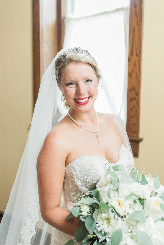 bryn-du-mansion-fieldhouse-wedding-granville-ohio-photographer_0038.jpg