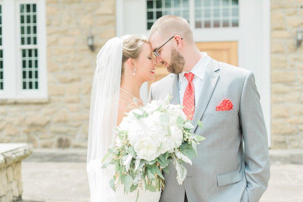 bryn-du-mansion-fieldhouse-wedding-granville-ohio-photographer_0043.jpg