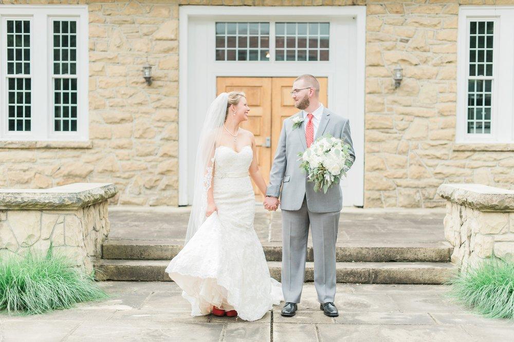 bryn-du-mansion-fieldhouse-wedding-granville-ohio-photographer_0046.jpg