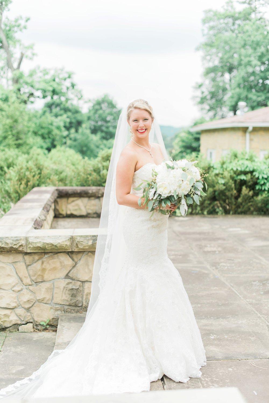 bryn-du-mansion-fieldhouse-wedding-granville-ohio-photographer_0050.jpg