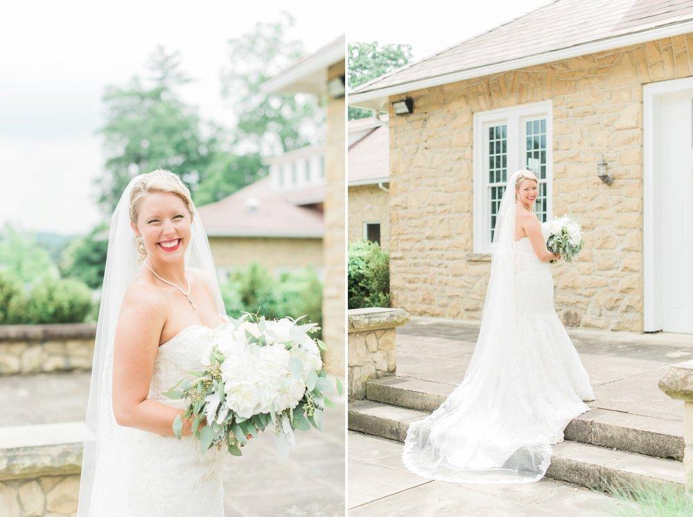 bryn-du-mansion-fieldhouse-wedding-granville-ohio-photographer_0052.jpg