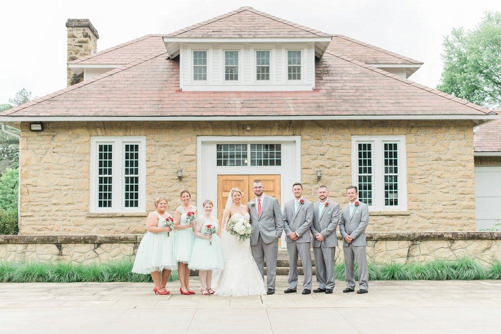 bryn-du-mansion-fieldhouse-wedding-granville-ohio-photographer_0053.jpg