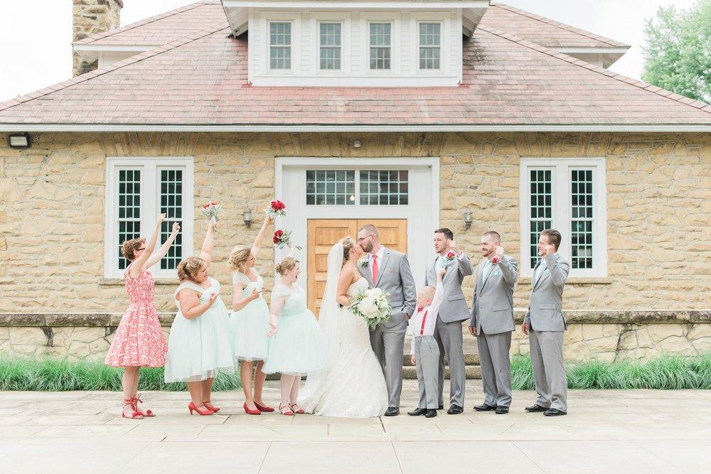 bryn-du-mansion-fieldhouse-wedding-granville-ohio-photographer_0054.jpg