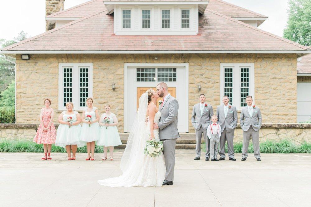 bryn-du-mansion-fieldhouse-wedding-granville-ohio-photographer_0055.jpg
