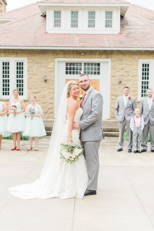 bryn-du-mansion-fieldhouse-wedding-granville-ohio-photographer_0057.jpg