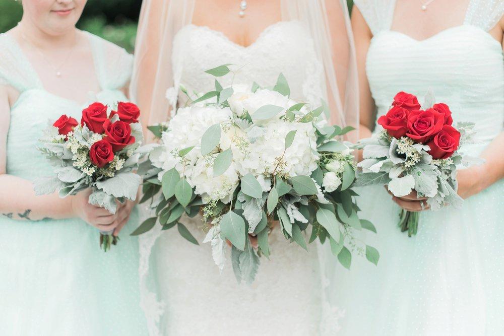 bryn-du-mansion-fieldhouse-wedding-granville-ohio-photographer_0063.jpg