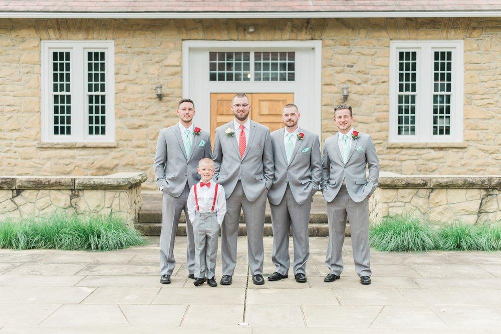 bryn-du-mansion-fieldhouse-wedding-granville-ohio-photographer_0068.jpg