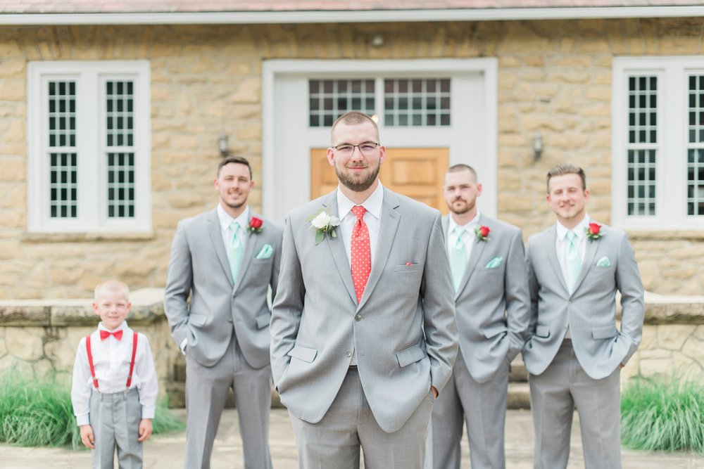 bryn-du-mansion-fieldhouse-wedding-granville-ohio-photographer_0069.jpg