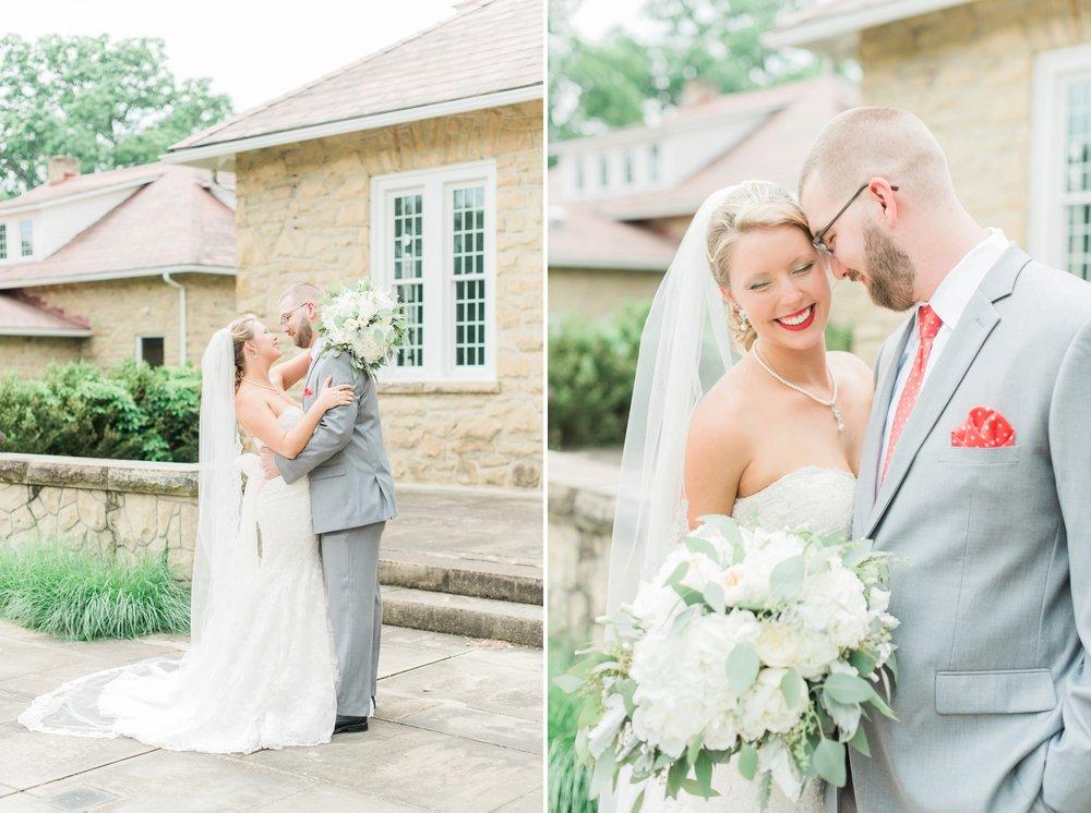 bryn-du-mansion-fieldhouse-wedding-granville-ohio-photographer_0071.jpg