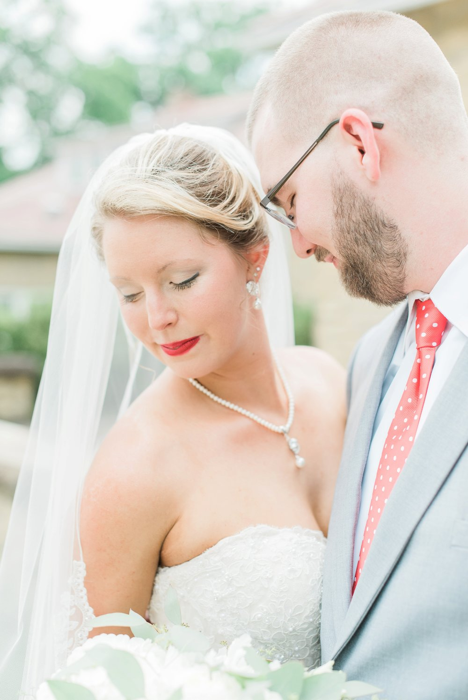 bryn-du-mansion-fieldhouse-wedding-granville-ohio-photographer_0072.jpg