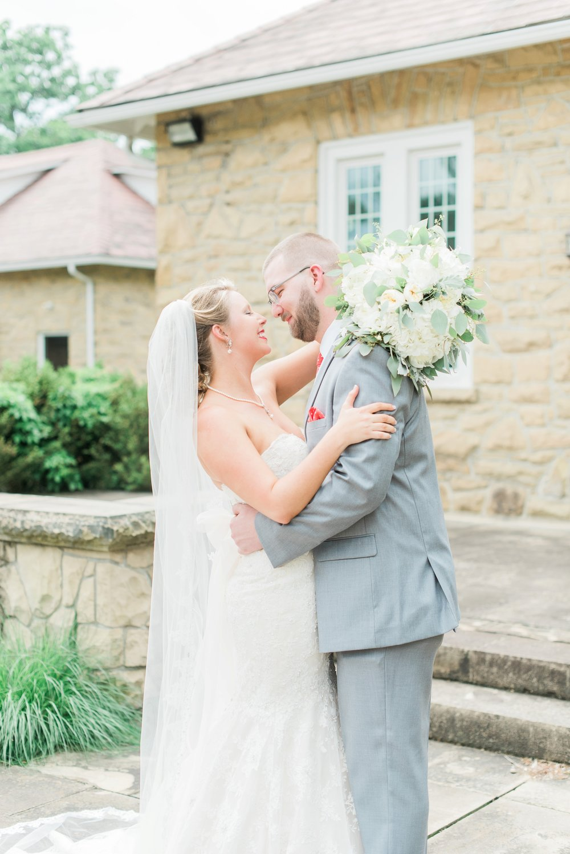 bryn-du-mansion-fieldhouse-wedding-granville-ohio-photographer_0074.jpg