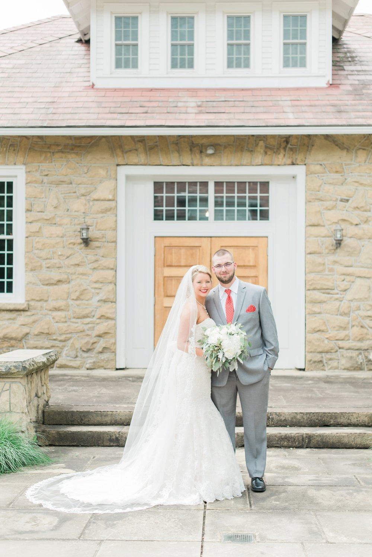 bryn-du-mansion-fieldhouse-wedding-granville-ohio-photographer_0076.jpg