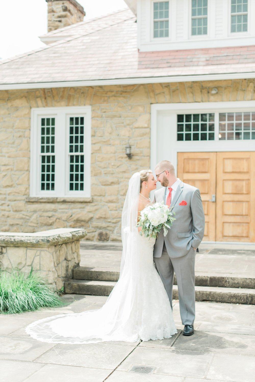 bryn-du-mansion-fieldhouse-wedding-granville-ohio-photographer_0077.jpg
