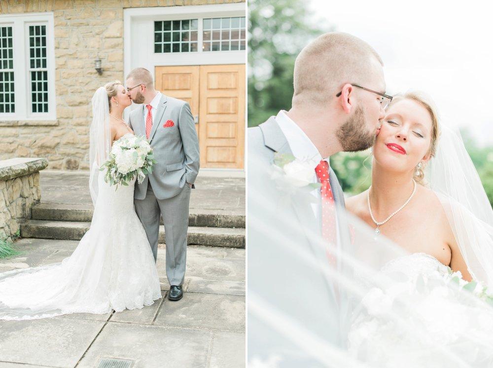bryn-du-mansion-fieldhouse-wedding-granville-ohio-photographer_0078.jpg