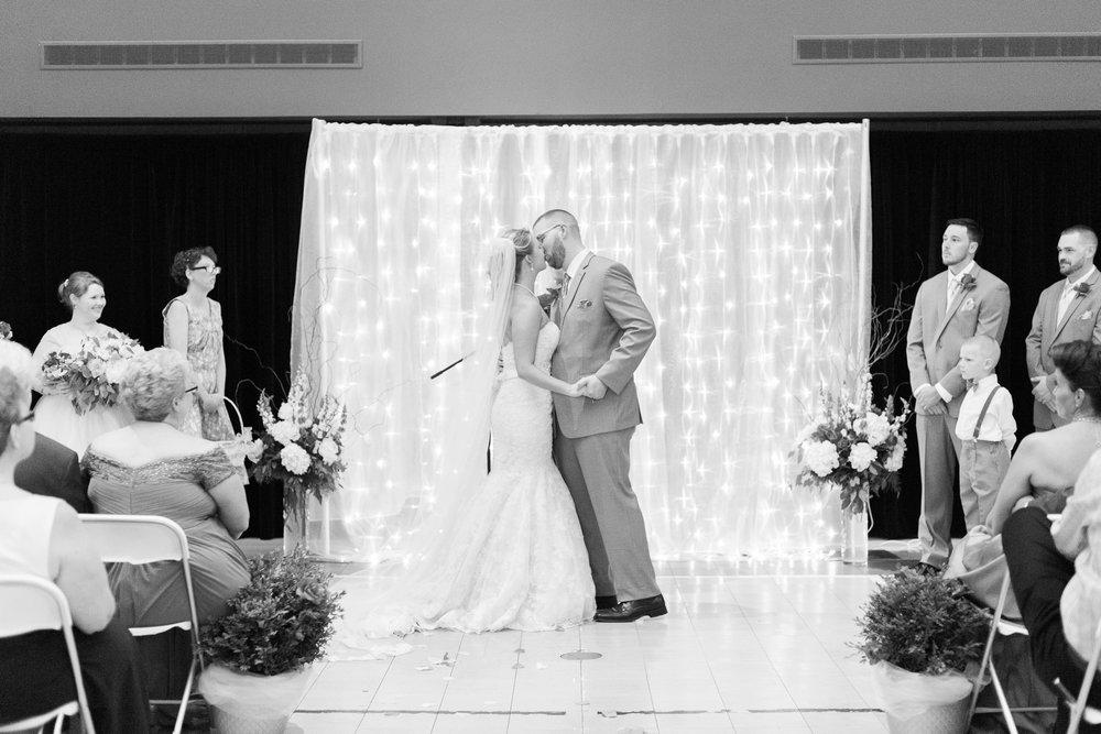 bryn-du-mansion-fieldhouse-wedding-granville-ohio-photographer_0083.jpg