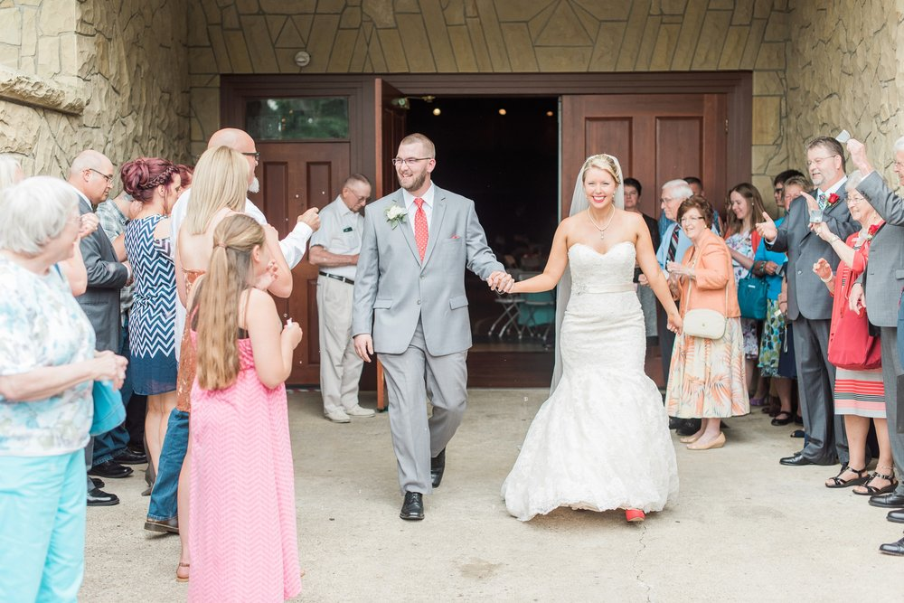 bryn-du-mansion-fieldhouse-wedding-granville-ohio-photographer_0084.jpg