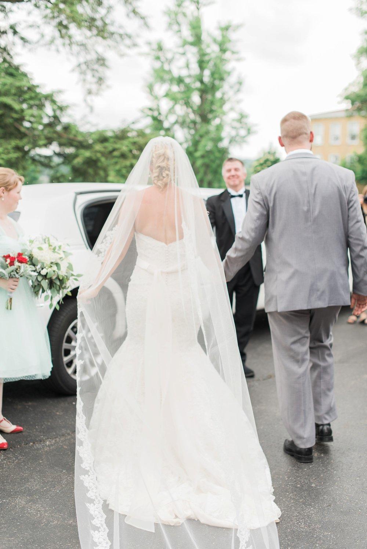 bryn-du-mansion-fieldhouse-wedding-granville-ohio-photographer_0085.jpg