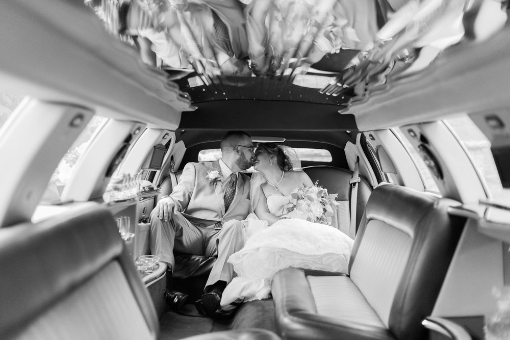 bryn-du-mansion-fieldhouse-wedding-granville-ohio-photographer_0086.jpg