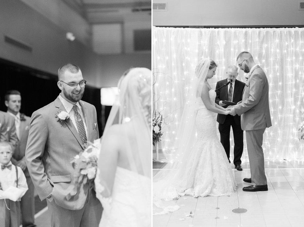 bryn-du-mansion-fieldhouse-wedding-granville-ohio-photographer_0088.jpg