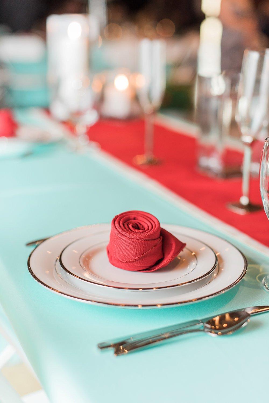 bryn-du-mansion-fieldhouse-wedding-granville-ohio-photographer_0089.jpg