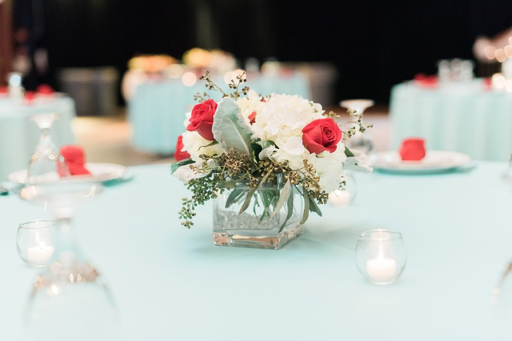bryn-du-mansion-fieldhouse-wedding-granville-ohio-photographer_0091.jpg