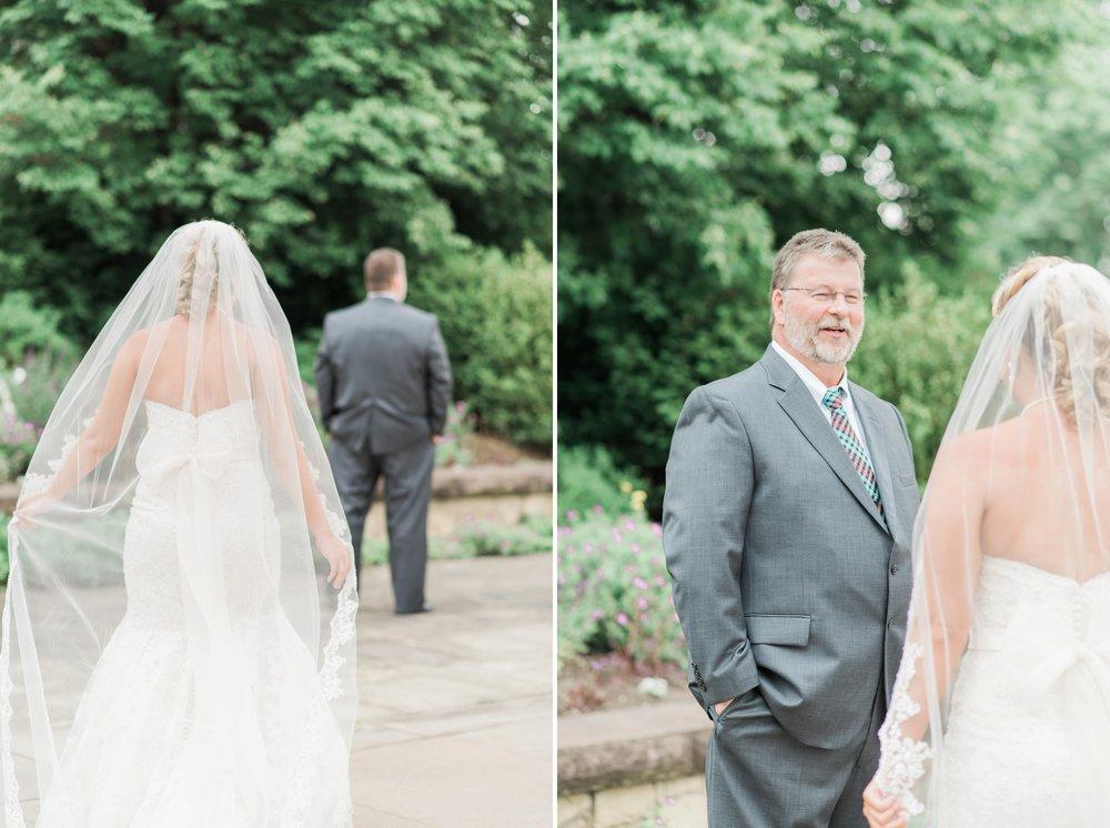 bryn-du-mansion-fieldhouse-wedding-granville-ohio-photographer_0097.jpg
