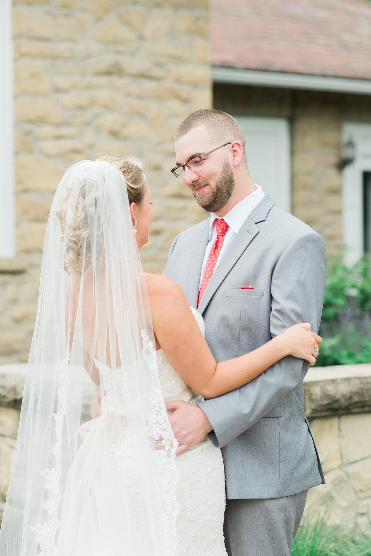 Favorites-2017-05-27 Eilis Dakota Wedding0297-6.jpg